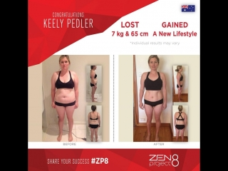 МИНУС 11 кг за 2 месяца! Как Моя история вам?