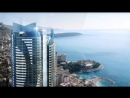 340 000 000$ Monaco Penthouse Could Sell for Over