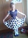 Виктория Литвинова фото #2