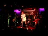 Woes and Vices live JackJane 4 ноября