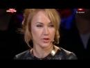 Андрей 2 Игра Колона 4 Сезон 1 Випуск