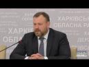 Михайло Черняк реалізація медичної реформи та підписання декларацій між пацієнтами та лікарями