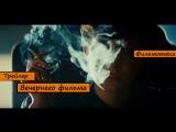 (ENG) Трейлер фильма Бегущий по лезвию / Blade runner.