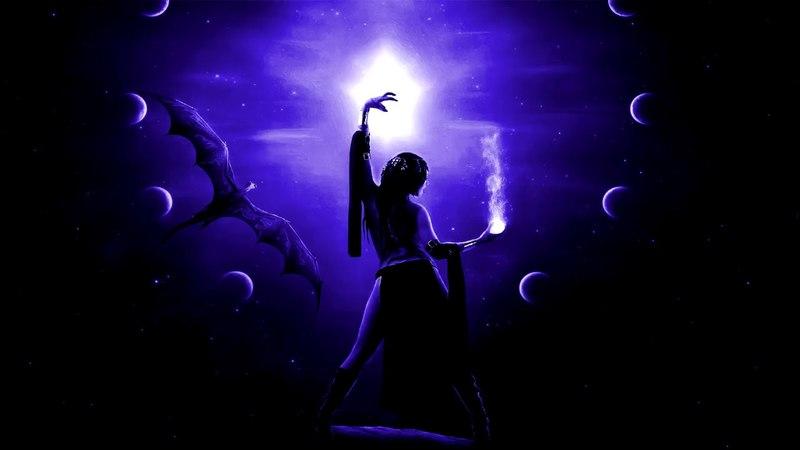 🔥1 ЧАС♫ Мощная безумно Красивая и Потрясающая Музыка Для Души! Лучшие Треки часть 2