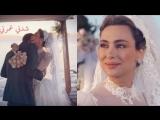 Adham Nabulsi Shedni Ghmorni. Arabic Music Video. Арабская музыка песня. Красивая арабская песня. Песня на арабском