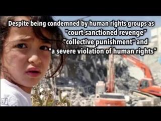 Ahmad Nassr Jarrar : Une autre mort palestinienne que les médias ont ignoré, celui-ci un est un cas flagrant de mépris de la val