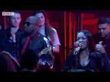 Naughty Boy, Ray BLK &amp Wyclef Jean - All or Nothing (Sounds Like Friday Night)