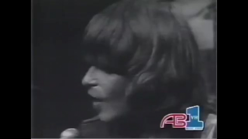 Creedence Clearwater Revival: Green River 1969