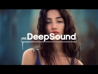 Gosha Dessy Slavova feat. Anton Ishutin - I Know You (Moe Turk Remix)