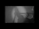 Fike &amp Jambazi feat Линда - Мало огня