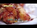 15 07 18 Отрывки из Gourmet Idols эп 1 9