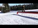 Snowboarding 2k17