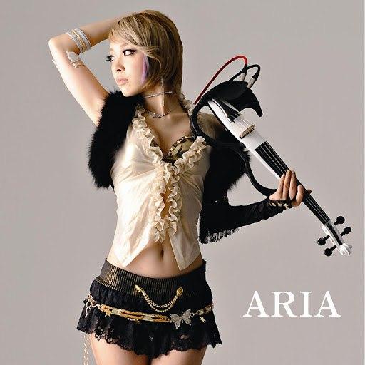 ARIA альбом ARIA