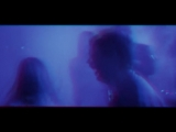 ZKD-Прямо на моей могиле танцуйте