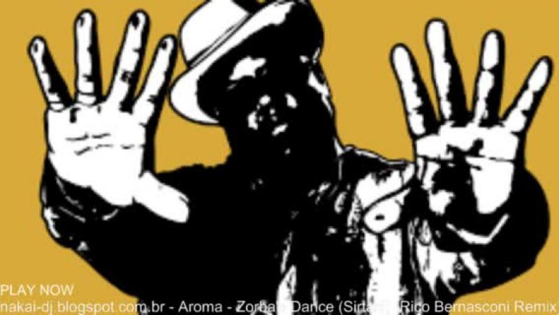 The Good Music Radio • 247 Music Live Stream | HIP HOP , RAP , RnB , SOUL RNB , FUNKY MIX