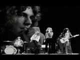 Led Zeppelin - Baby, Im gonna leave you 1969