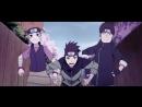 Naruto AMV Hinata