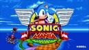 Sonic Mania Plus - Обзор на дополнение [AirBeatz]