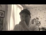 MC BLACK WARLOCK SID-X-RAM ТОКСИН COVER LIVE