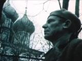 Александр Розенбаум - Нарисуйте мне дом - из х/ф