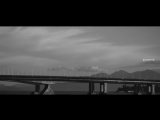Artur Montecci ft. Francesco Rossi - Paper Aeroplane