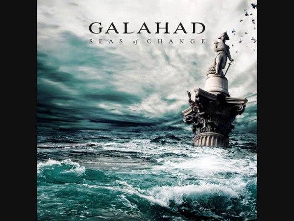 Galahad - Seas Of Changes » Freewka.com - Смотреть онлайн в хорощем качестве