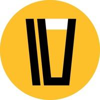 Логотип Четыре пивовара