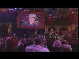 Merle Haggard - Bonnie Owens live in concert