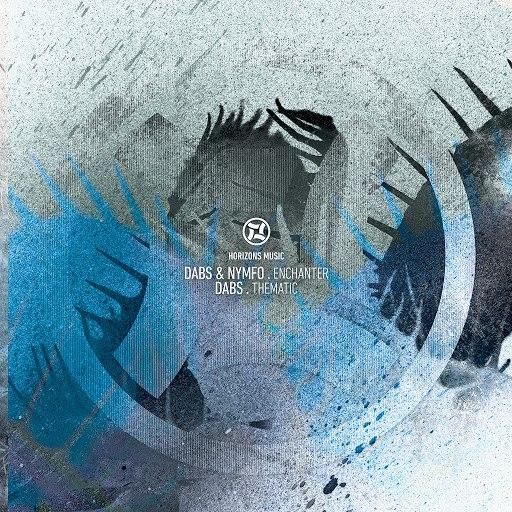 Nymfo альбом Enchanter
