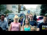 Юлия Войс - Ненавижу любя 1080p