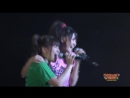 Okai Chisato Suzuki Airi - Only You ( C-ute Festival 2011 Autumn - C Nachaunoyo Yume Collaboration )