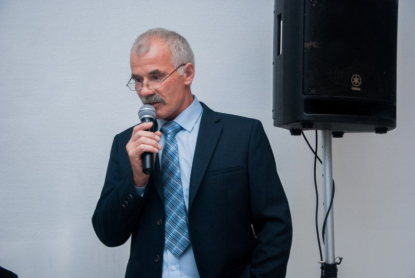 Иван Цвелев |