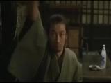 Zatoichi Trailer