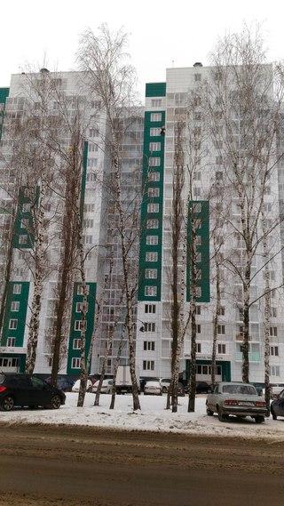 Юрист по жилищным спорам Воронеж Ботанический переулок адвокат по семейному праву Нежинская улица