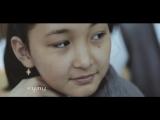 Әлемдегі жеті керемет (ролик)