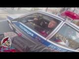 FUCK DA POLICE [Sparta Video]