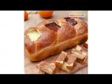 Хлеб «Три шоколада»   Больше рецептов в группе Десертомания