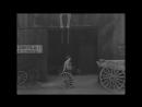 Бастер Китон - Искусство гэгов - Buster Keaton - The Art of the Gag