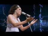 Morada Divina Teresa Cristina -