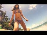IMANY - Don't Be So Shy (Filatov &amp Karas Remix)