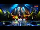Александра Јанева - Врати ми го сонцето/Aleksandra Janeva - Vrati mi go sonceto
