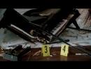 Нашёл отличный сериал: Холистическое детективное агенство Дирка Джентли, по циклу книг Дугласа Адамса.