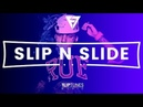 Kid Ink Ft John Hart Slip N Slide Remix Rnbass Remix FlipTunesMusic™