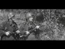 Военный фильм Крепость на колесах 1960