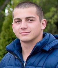 Сергей Пронин