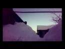 [v-s.mobi]Клип под песню Тили тили бом закрой глаза скорее