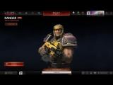 Играем в Quake Champions!! Учимся стримить!!