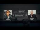 Путин и Медведев были лично вовлечены в аферу с отмыванием денег Тамбовской ОПГ на немецких верфях