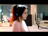 Let Me Love You &amp Faded ( MASHUP cover by J.Fla ) - YouTube.mp4