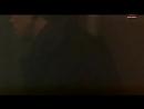 На берегу большой реки (1980) на kinoteatr-online